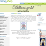 dillarsgold.com - DillarsGold.com - Gold and jewerly