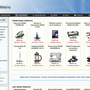 homeshop.bg - Shop online easy! Equipment for home appliances, household, decorative art, gifts, baby ...