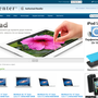 icenter.bg - iCenter (Apple Authorised Reseller) - продажба онлайн на Mac iPod iPad Софтуер ...