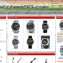 watchesbg.com - WatchesBG.com